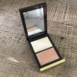 Tom Ford Skin Illuminating Palette-Moodlight